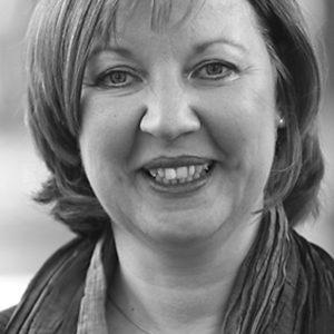 Susanne Egerding