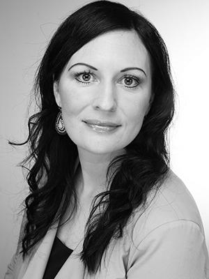 Sonja Grams