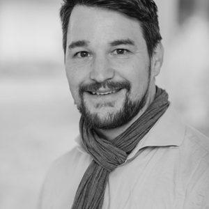 Tobias Haselbusch