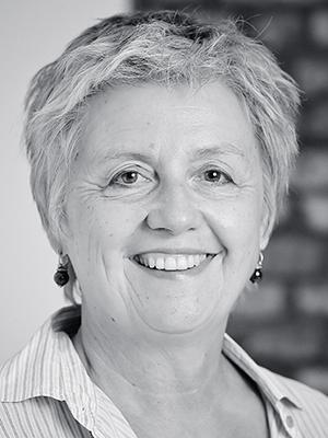 Dr. med. Beata Kühnhausen