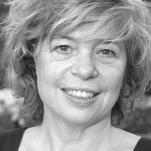 Vera Loos-Hilgert