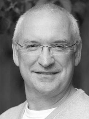 Dr. med. Klaus Mauer-Mucke