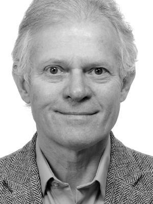 Kurt Pelzer