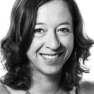 Sabine Reichert